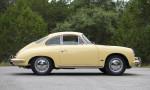 1963 Porsche 356B Super Coupe (6)