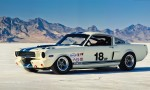 1966 Shelby Mustang GT 350 Race Prepared (1)