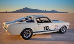 1966 Shelby Mustang GT 350 Race Prepared (10)