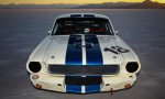 1966 Shelby Mustang GT 350 Race Prepared (2)