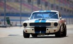 1966 Shelby Mustang GT 350 Race Prepared (3)