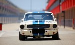 1966 Shelby Mustang GT 350 Race Prepared (5)
