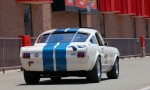 1966 Shelby Mustang GT 350 Race Prepared (6)