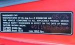 1974 Porsche 911 S (5)