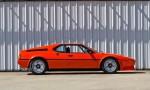 1980 BMW M1 (20)