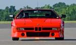 1980 BMW M1 (2)