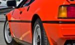 1980 BMW M1 (4)