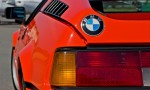 1980 BMW M1 (6)