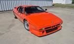 1980 BMW M1 (7)