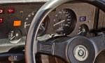 1980 BMW M1 (8)