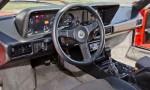 1980 BMW M1 (9)