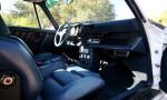 1985 Porsche 930 Turbo Modified Slantnose (3)