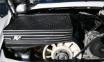 1985 Porsche 930 Turbo Modified Slantnose (4)