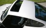 1985 Porsche 930 Turbo Modified Slantnose (7)