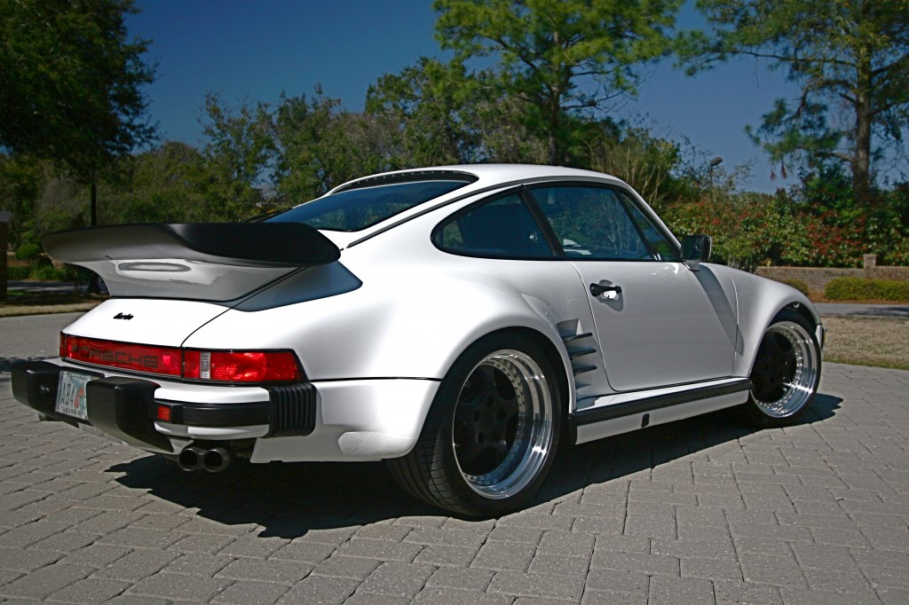 Index together with 252299 Before There Bhkz Swb Engine Electrics also Fog L  Wiring Diagram V6 besides 1975 Porsche 914 Fuel Pump Wiring furthermore 11 ENGINE 911 Engine Swap. on porsche 911 wiring diagram