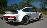 1985 Porsche 930 Turbo Modified Slantnose (9)