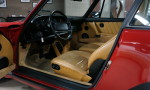 1988 Porsche 930 Turbo (2)