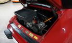 1988 Porsche 930 Turbo (4)