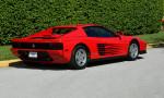 1990 Ferrari Testarossa (3)