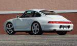 1997 Porsche 911 Carrera C2S (6)