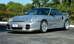 2002 Porsche GT2 (1)