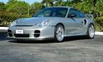 2002 Porsche GT2 (8)