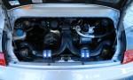 2002 Porsche GT2 (7)