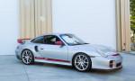 2003 Porsche GT2 (1)