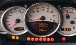 2003 Porsche GT2 (11)