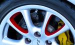 2003 Porsche GT2 (13)
