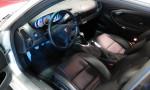 2003 Porsche GT2 (17)