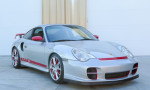 2003 Porsche GT2 (2)