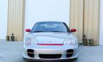 2003 Porsche GT2 (4)