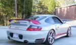 2003 Porsche GT2 (5)