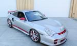2003 Porsche GT2 (6)