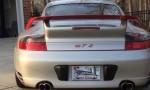 2003 Porsche GT2 (8)
