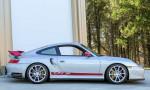 2003 Porsche GT2 (9)