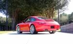 2005 Porsche Carrera S (8)