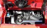 2005 Porsche Carrera S (14)