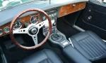 1967 Austin Healey MKIII (5)
