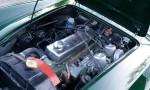 1967 Austin Healey MKIII (6)