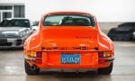 1984 / 1973 Porsche 911 Carrera RS Recreation (3)
