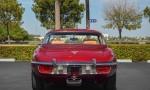 1974 Jaguar XKE Convertible (13)
