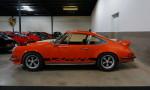 1984 / 1973 Porsche 911 Carrera RS Recreation (2)