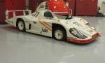 1981 Porsche 936 Jr Kart (2)