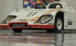 1981 Porsche 936 Jr Kart (3)