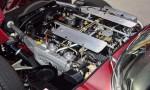 1974 Jaguar XKE Convertible (8)
