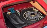 1974 Jaguar XKE Convertible (11)