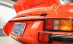 1984 / 1973 Porsche 911 Carrera RS Recreation (4)