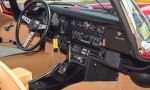 1974 Jaguar XKE Convertible (4)